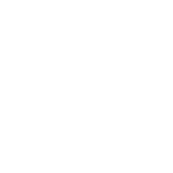 Reisblog West Amerika  Canada